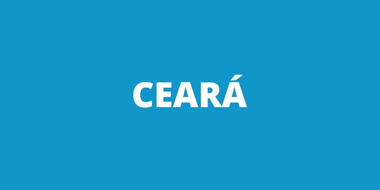 King Distribuidora Representantes no Ceará