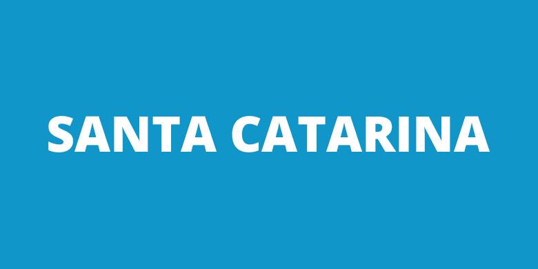King Distribuidora Representantes Santa Catarina
