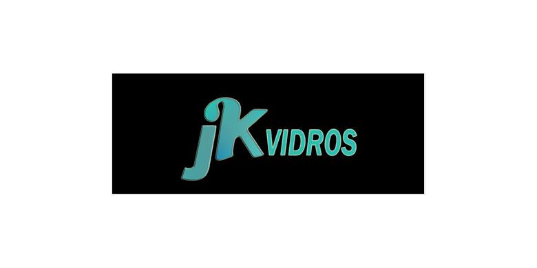 JK Vidros