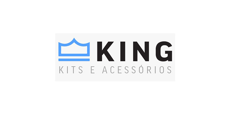 King Kit Belém Pará